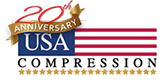 USA Compression Partners LLC