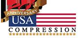 USA Compression Partners LLC